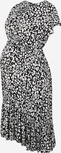 Supermom Letné šaty - béžová / čierna, Produkt