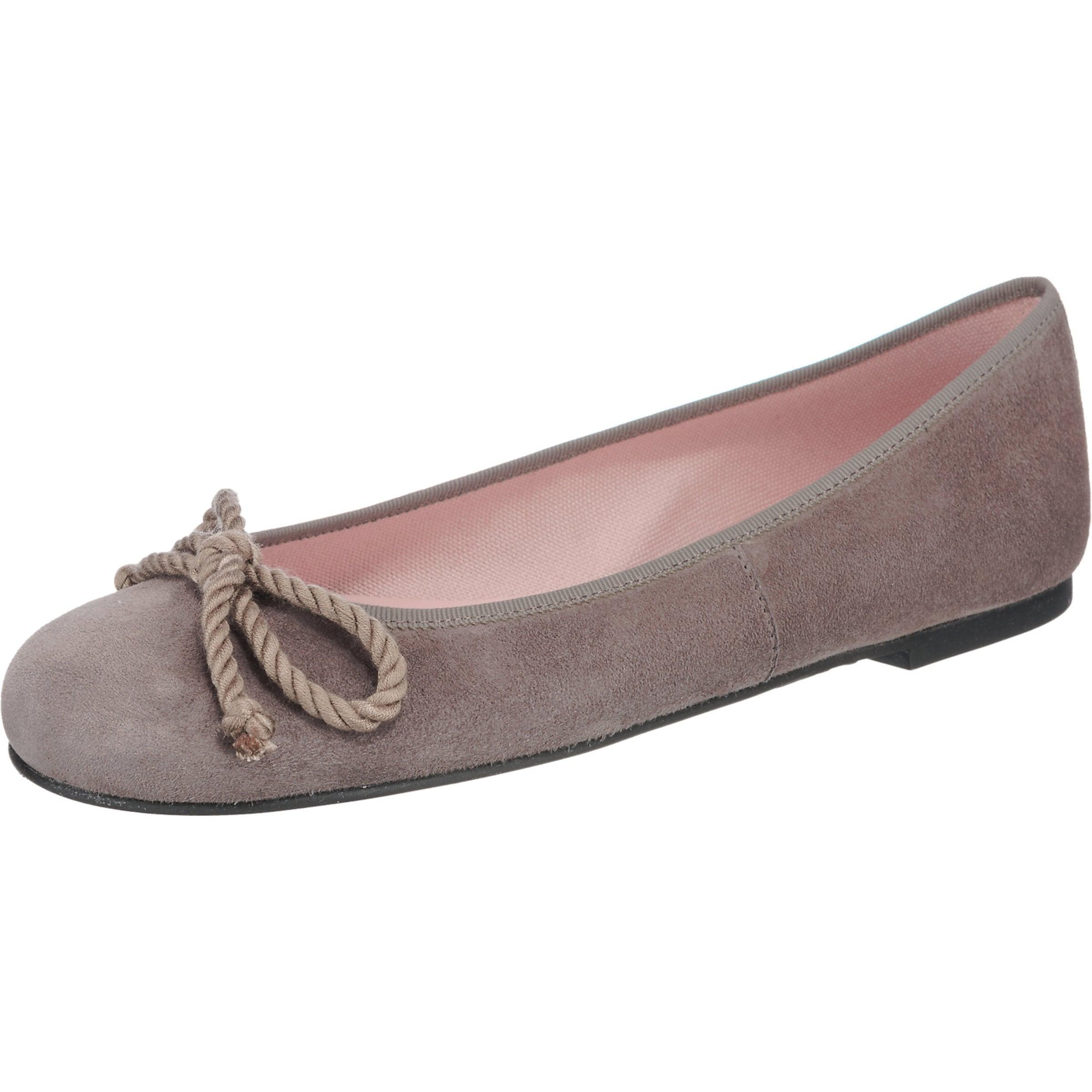 PRETTY BALLERINAS Ballerinas Angelis Verschleißfeste billige Schuhe