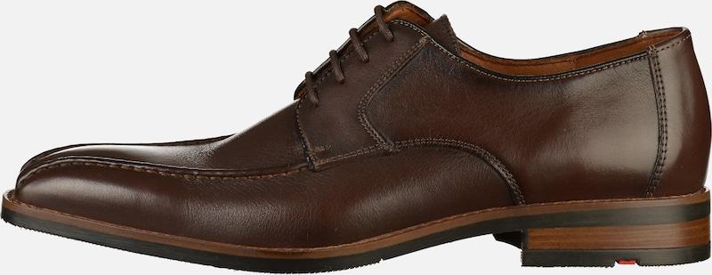 LLOYD Schuhe Günstige Günstige Schuhe und langlebige Schuhe 2b4831