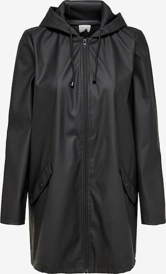 JACQUELINE de YONG Tussenjas in de kleur Zwart, Productweergave