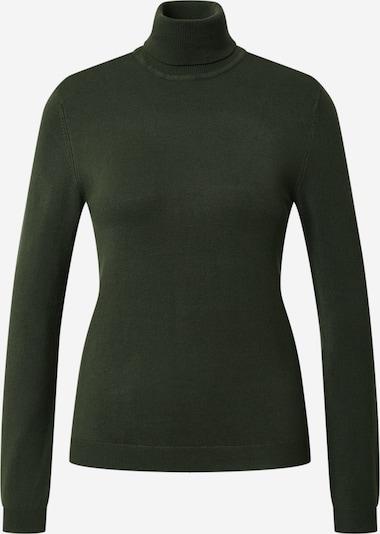 PIECES Džemperis 'Esera' tumši zaļš, Preces skats