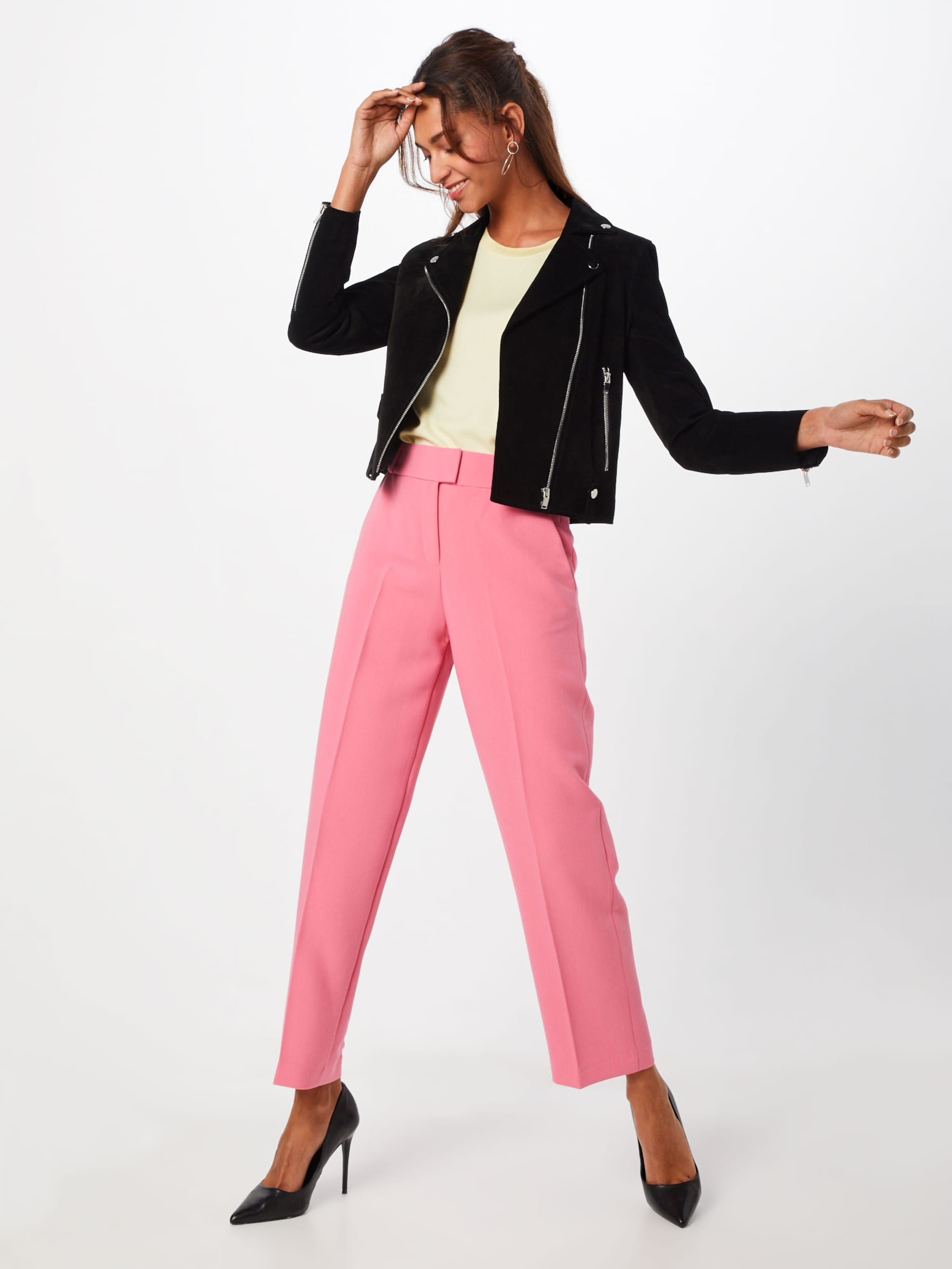 Esprit Pink In Esprit Hose Collection Esprit In Collection Hose Pink PXkZOiu