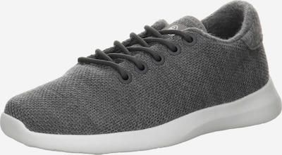 GIESSWEIN Sneakers in graumeliert, Produktansicht