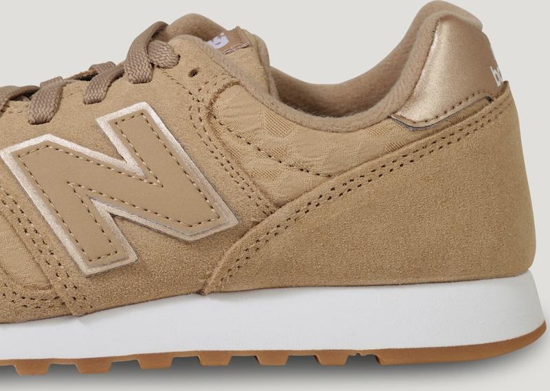 Haltbare Mode billige Schuhe new new new balance | Sneaker 'WL373' Schuhe Gut getragene Schuhe efe3f0