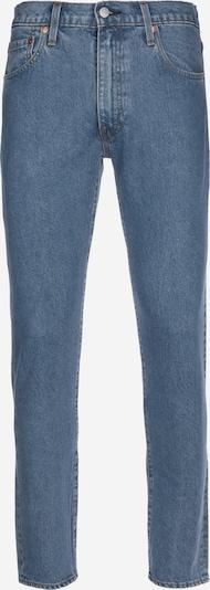 LEVI'S Jeans ' 512 Slim Taper Fit ' in blau, Produktansicht