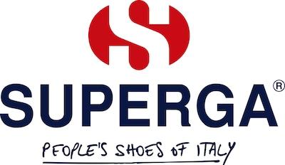 About Bei You Kaufen Superga Schuhe iPuTkXOZ
