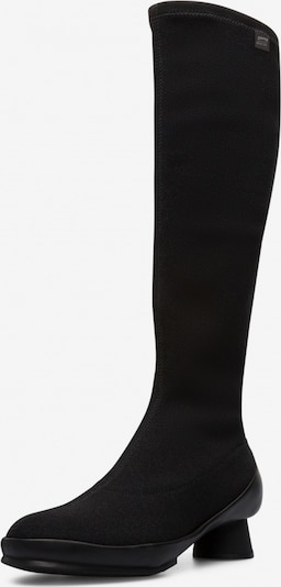CAMPER Stiefel 'Alright' in schwarz, Produktansicht