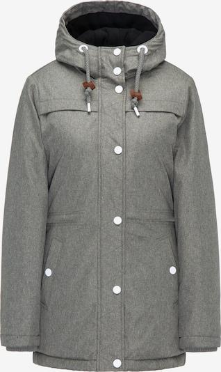ICEBOUND Jacke in grau, Produktansicht