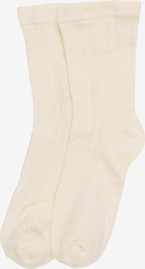Swedish Stockings Socken 'Klara' in beige / nude, Produktansicht