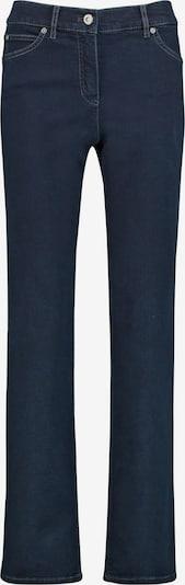 GERRY WEBER Jeans 'Danny' in blue denim, Produktansicht