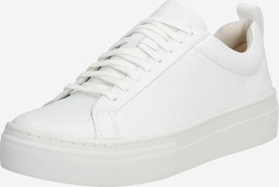 VAGABOND SHOEMAKERS Trampki niskie 'Zoe' w kolorze białym, Podgląd produktu