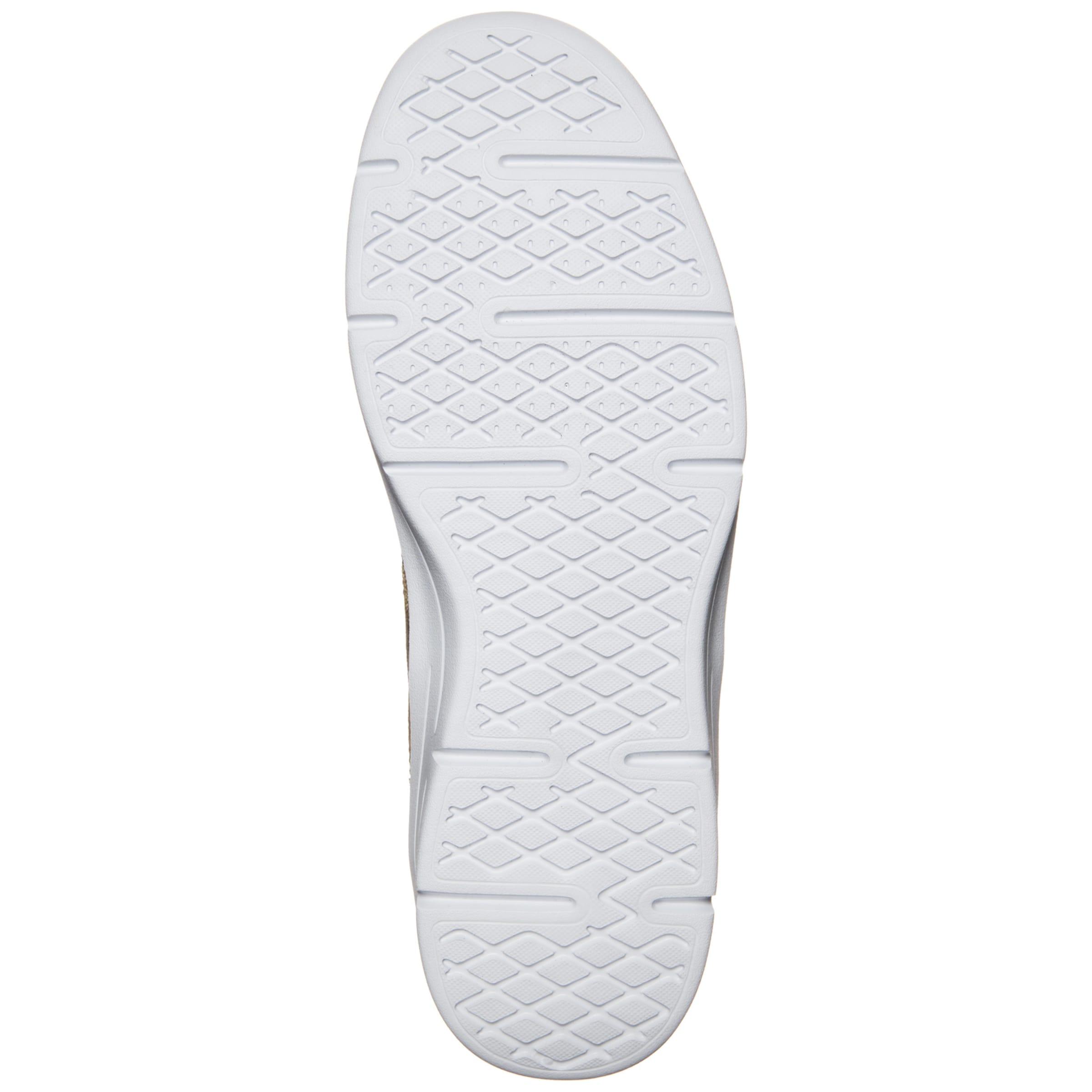 VANS Bequem, 'Iso 1.5 C&L' Turnschuhe Herren Textil, Leder Bequem, VANS gut aussehend 6288c6