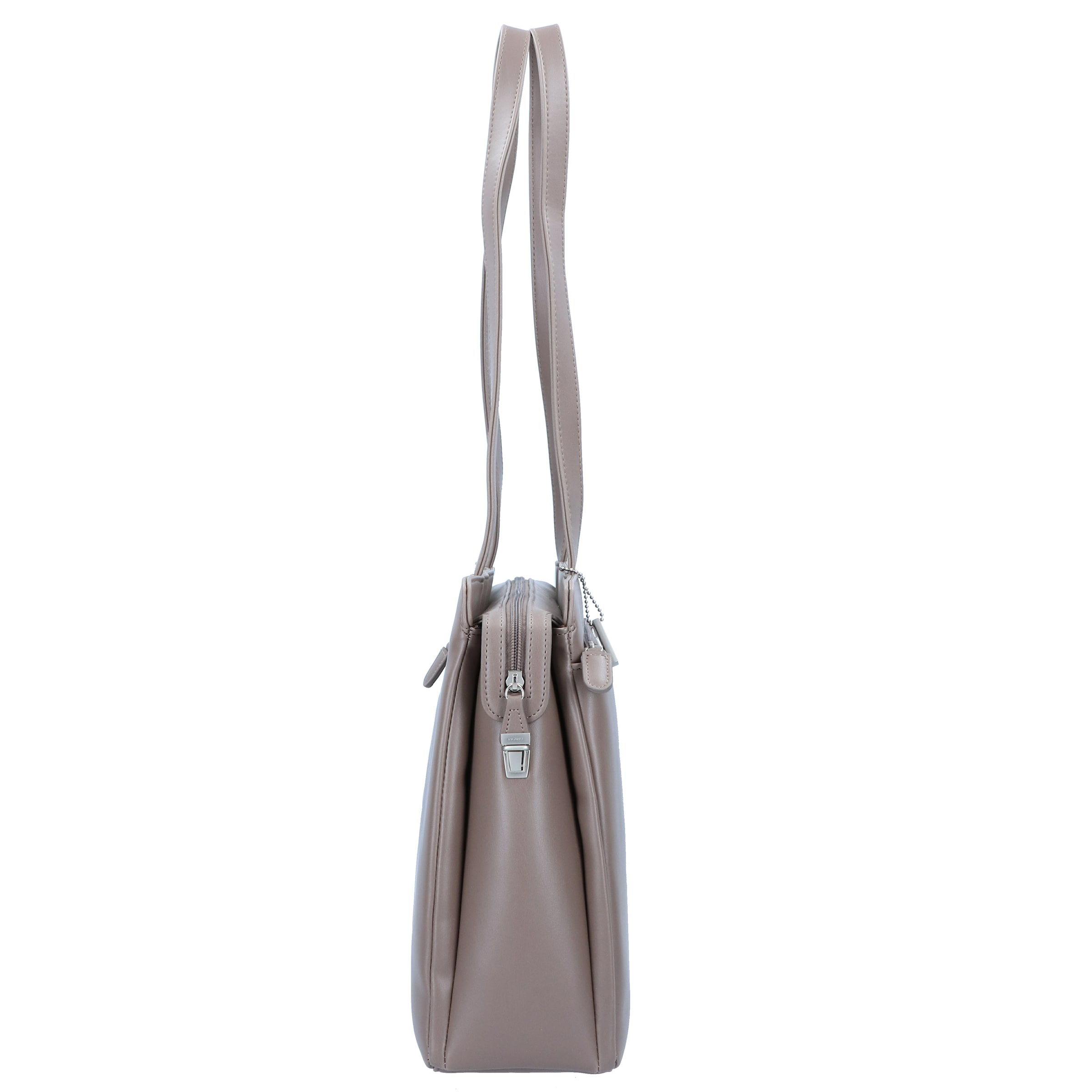 Schultertasche In In Schultertasche Picard Taupe Taupe 'full' 'full' Picard XPilZTkwOu