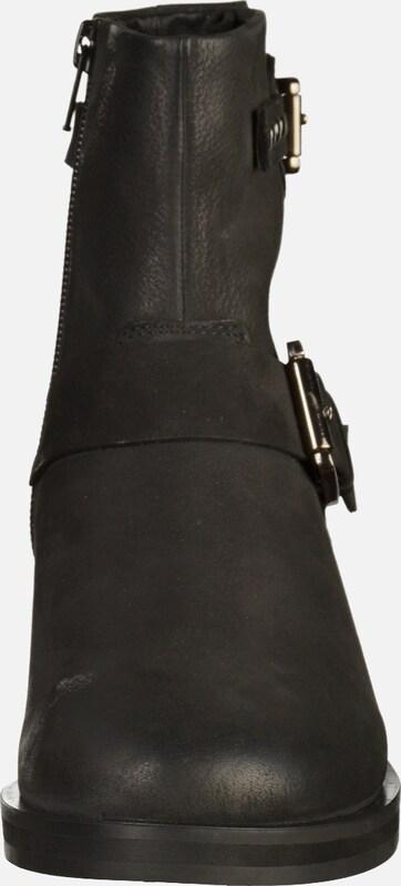 SPM Stiefelette