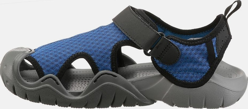 Crocs Sandale 'Swiftwater Sandal M'