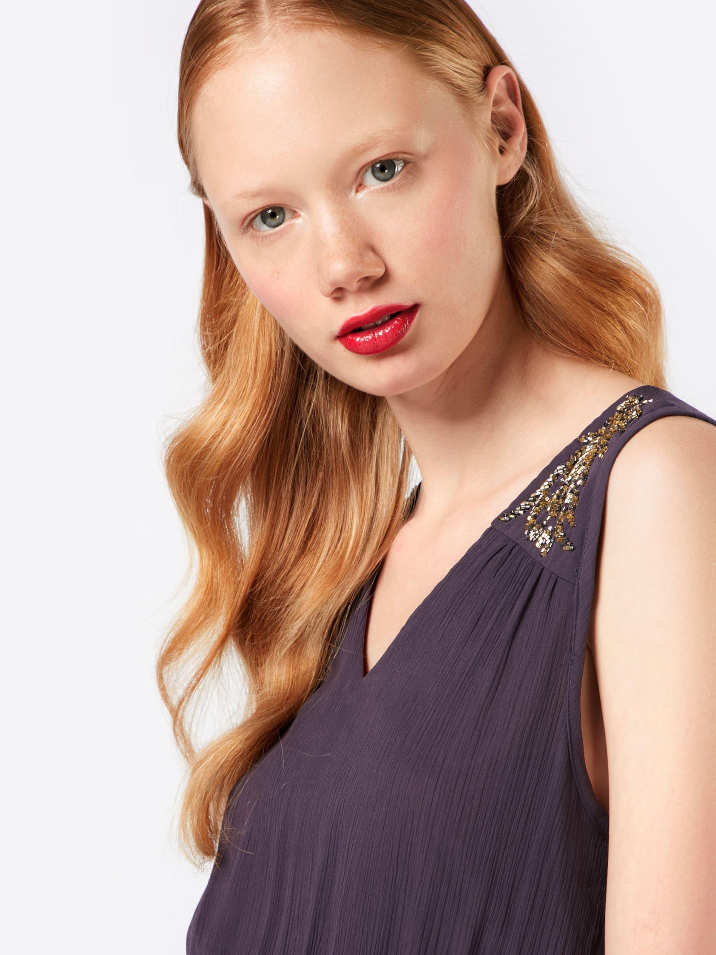Sehr Billig Zu Verkaufen VERO MODA Kleid 'Lollie' 2018 Neueste Online-Verkauf 9kaqgZb