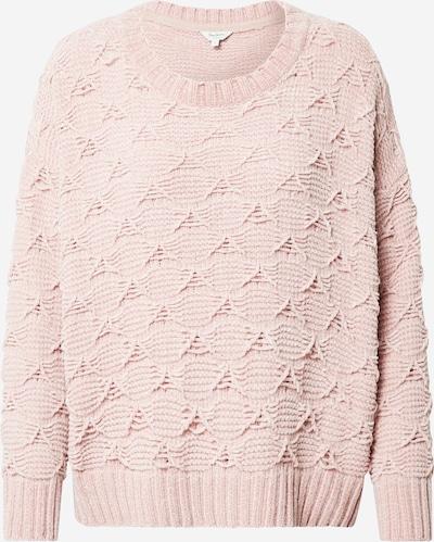 Megztinis 'Lala' iš Pepe Jeans , spalva - rožių spalva, Prekių apžvalga