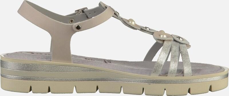 Haltbare Mode billige Schuhe Schuhe Schuhe TAMARIS | Sandalen Schuhe Gut getragene Schuhe 561186