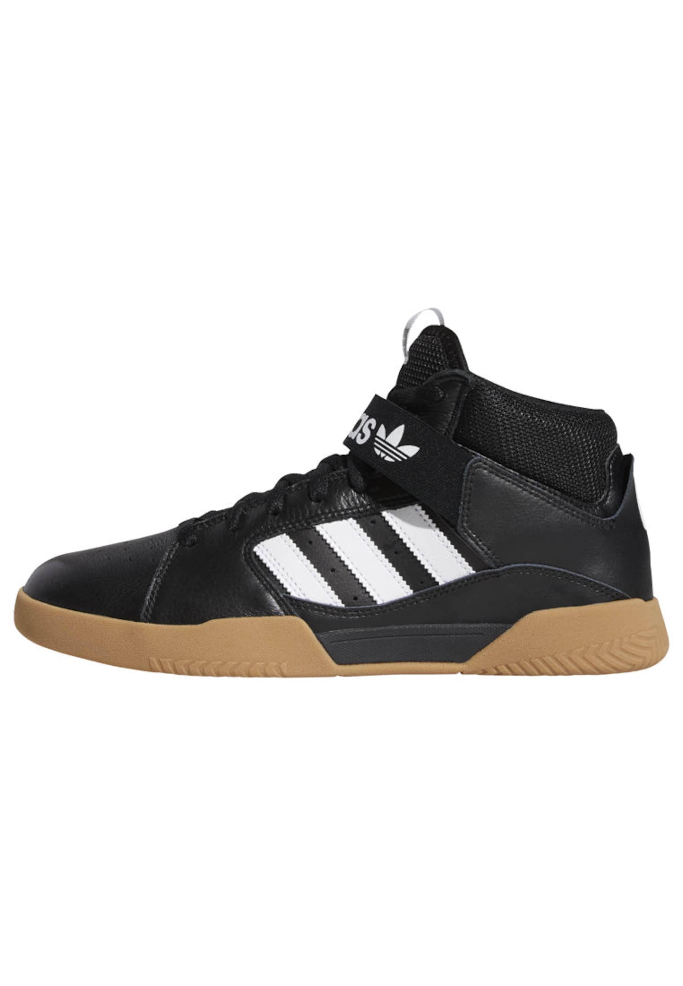 Sneaker Adidas Adidas Originals Sneaker In In Schwarz Originals Schwarz byv6gfIY7m