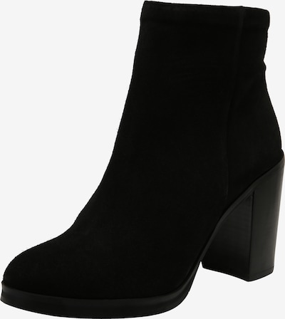 ROYAL REPUBLIQ Ankle Boots 'Bridge Ankle Boot' in schwarz, Produktansicht
