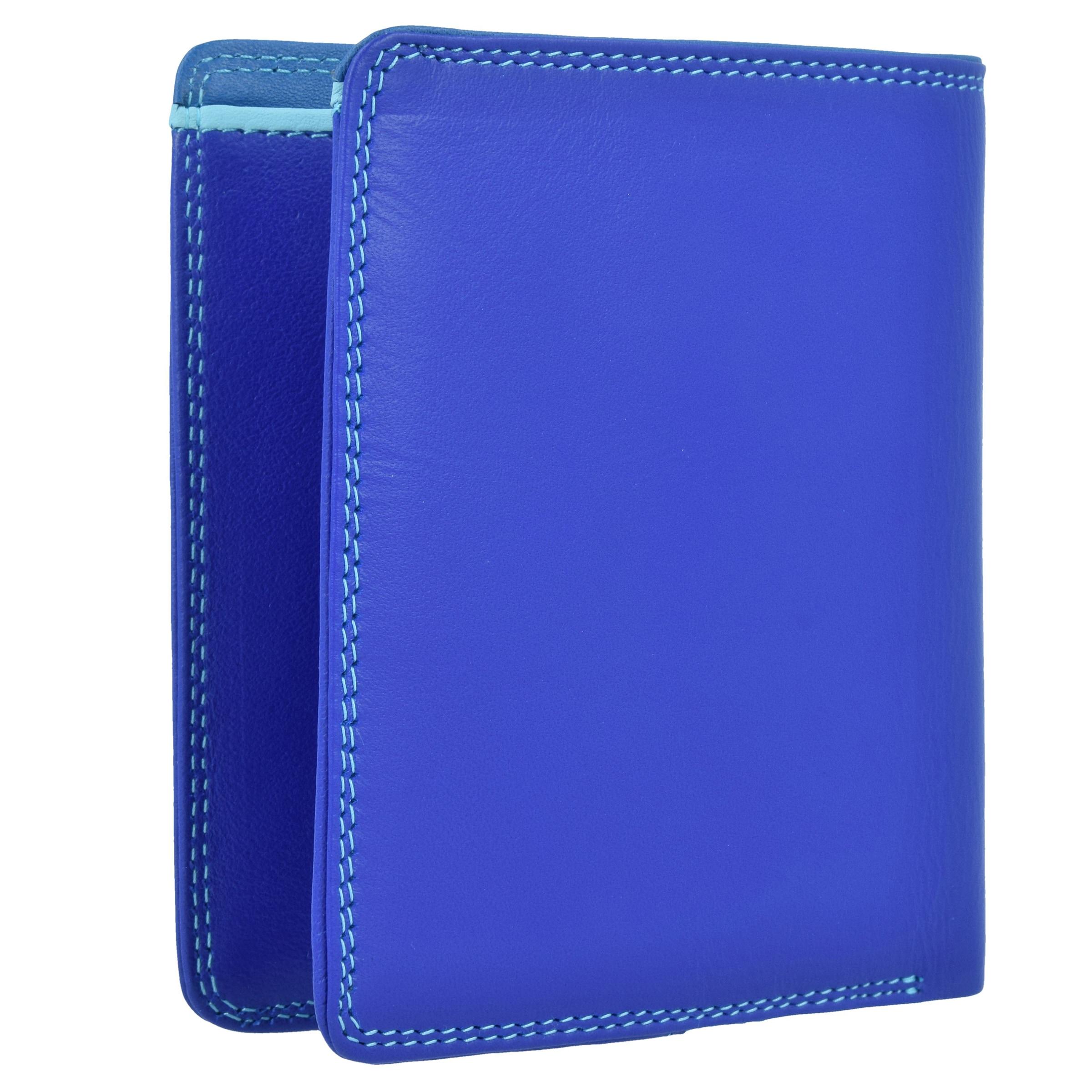 Roi En Mywalit monnaies Bleu Porte lFKJcT1