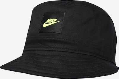 Nike Sportswear Klobouk - černá, Produkt