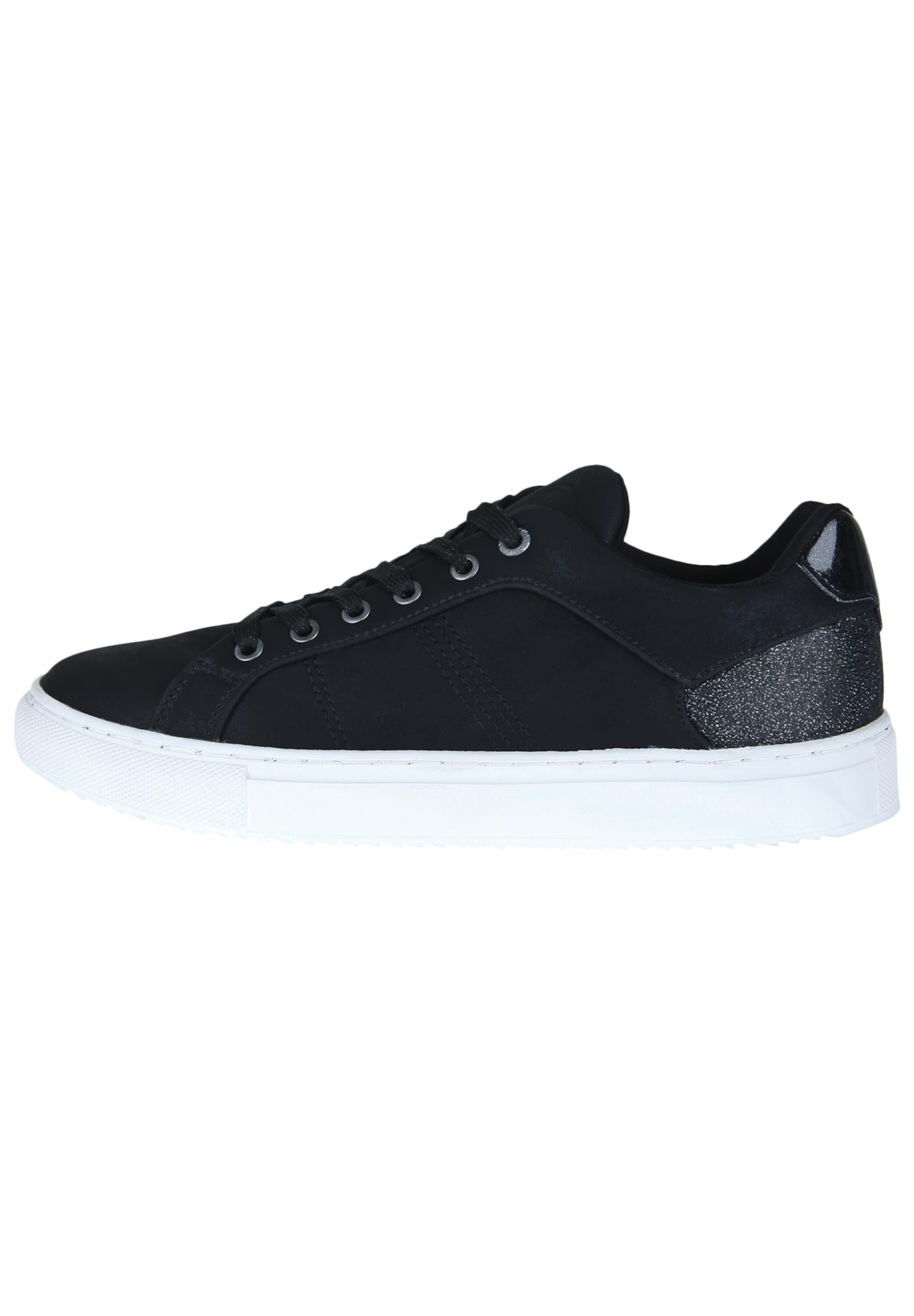 Colmar Sneaker BRADBURY LUX Verschleißfeste billige Schuhe
