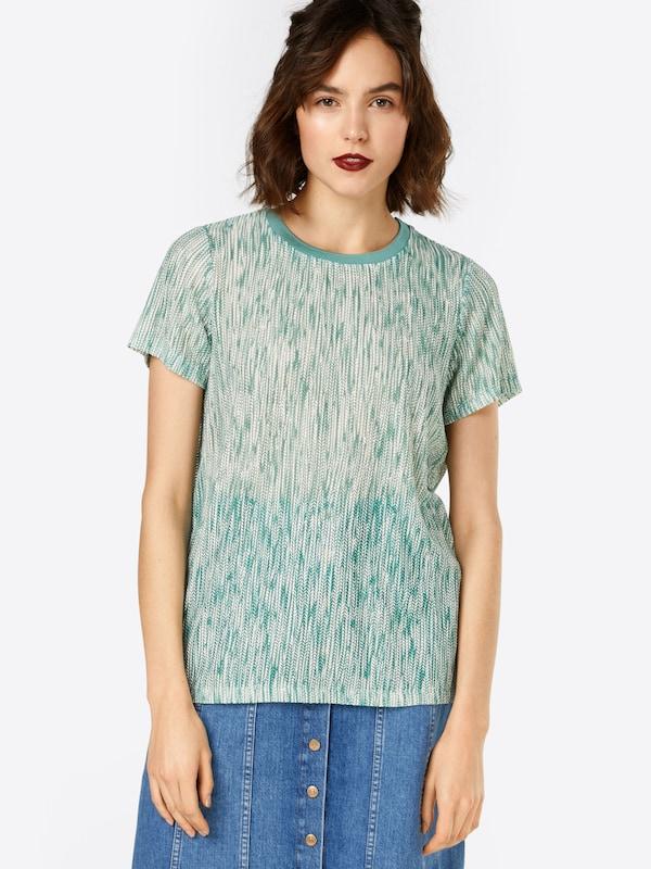 Garcia Summery Shirt