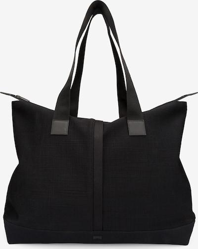 CAMPER Tasche in schwarz, Produktansicht
