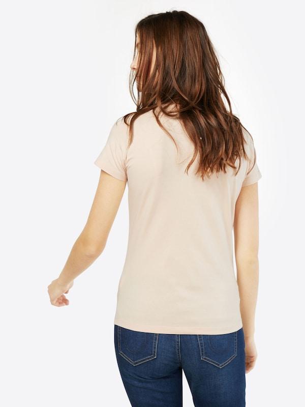 Pepe Jeans T-Shirt 'NEW VIRGINIA'