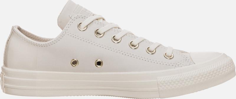 CONVERSE Chuck Taylor All Star OX Sneaker Sneaker OX 0a8712