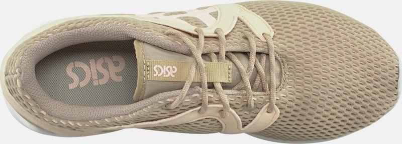 Asics Tiger Sneaker 'Gel Lyte Komachi'