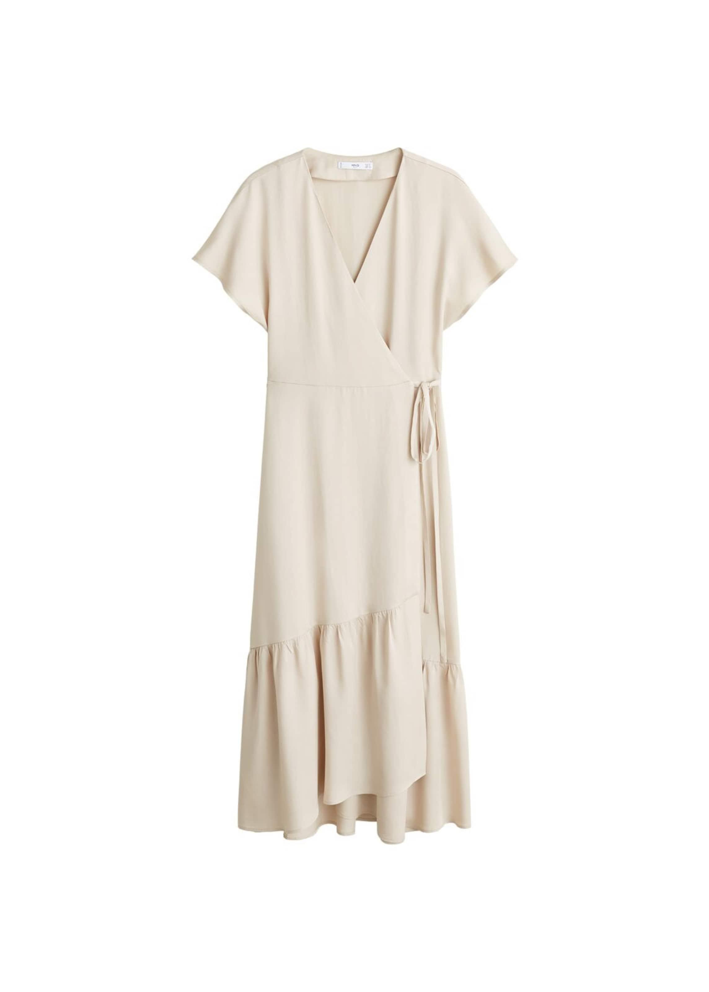 'maria' In Mango Mango 'maria' Nude Mango Nude Kleid Kleid Kleid 'maria' In dthsQr