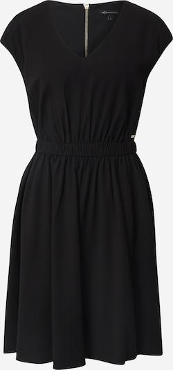 ARMANI EXCHANGE Kleid '3HYA39' in schwarz, Produktansicht