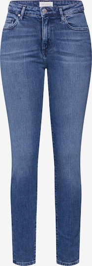 ARMEDANGELS Jeans in blue denim, Produktansicht