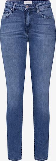 ARMEDANGELS Jeans in de kleur Blauw denim, Productweergave