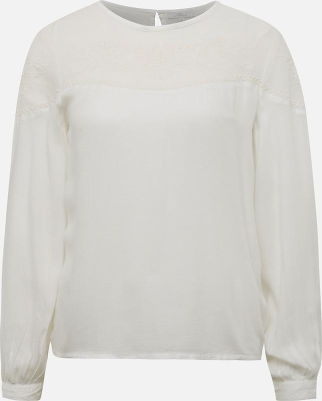 Mavi Mavi Mavi Blause in weiß  Mode neue Kleidung 89463e