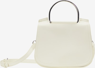Usha Handtasche in weiß, Produktansicht