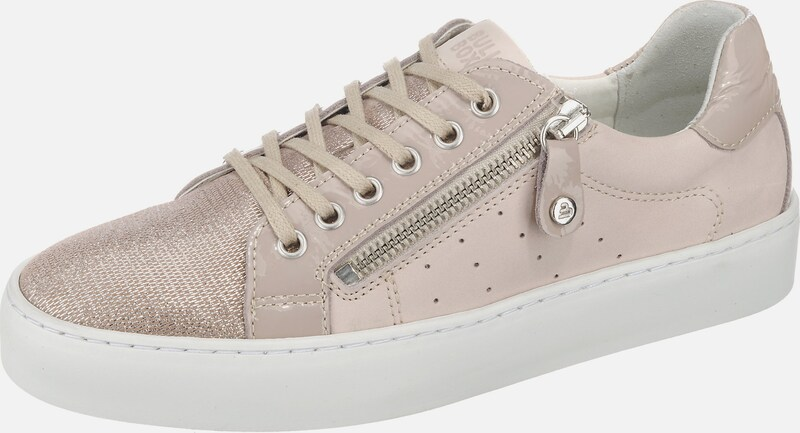 BULLBOXER Sneakers Low Günstige und langlebige Schuhe