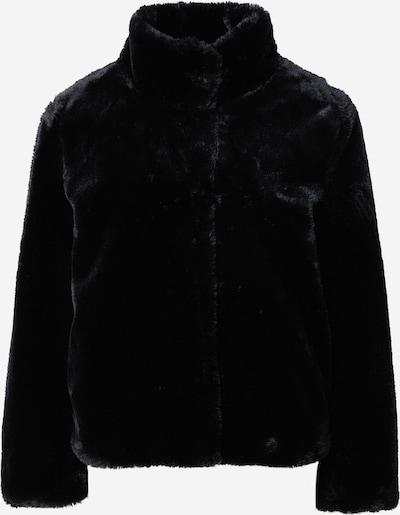ABOUT YOU Jacke 'Florina' in schwarz, Produktansicht