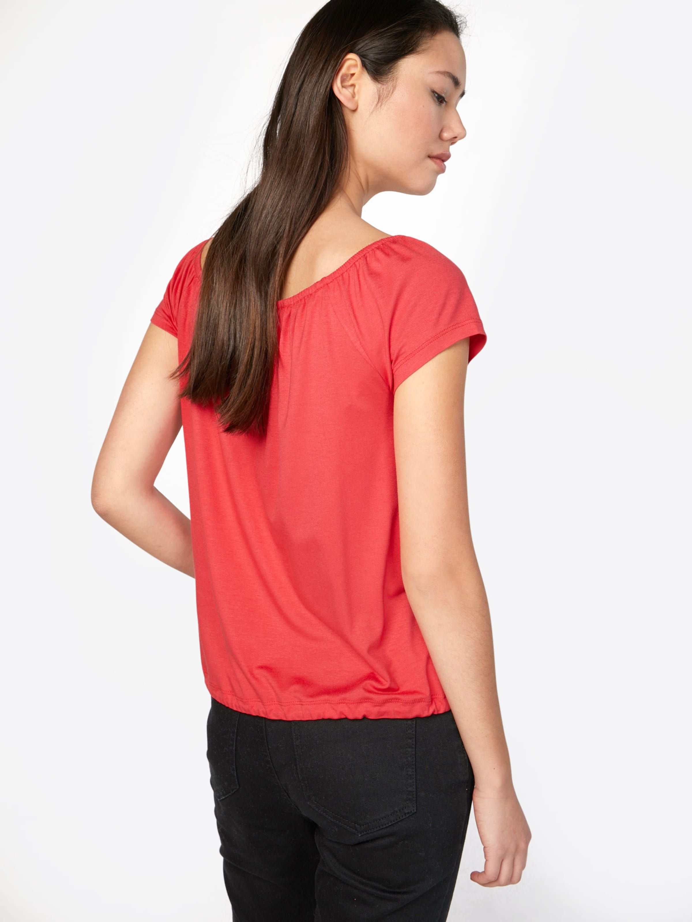 ABOUT YOU T-Shirt 'Mimi' Billig Verkauf Besuch Neu Günstig Kaufen Besuch Geniue Händler pNnBFk0MPr