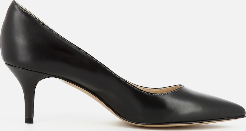EVITA Pumps Damen Pumps EVITA GIULIA Verschleißfeste billige Schuhe 4659d1