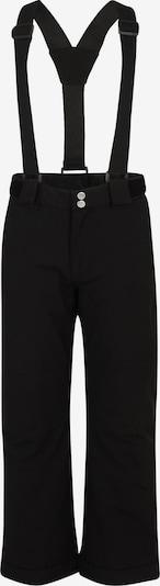 DARE 2B Skihose in schwarz, Produktansicht