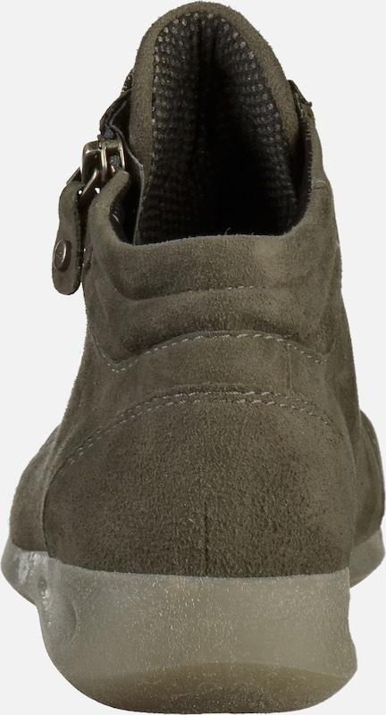 ARA Sneaker billige Verschleißfeste billige Sneaker Schuhe Hohe Qualität 3474d6