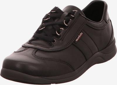 MEPHISTO Sneaker in schwarz, Produktansicht