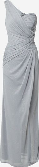 Rochie de seară Lipsy pe albastru pastel, Vizualizare produs
