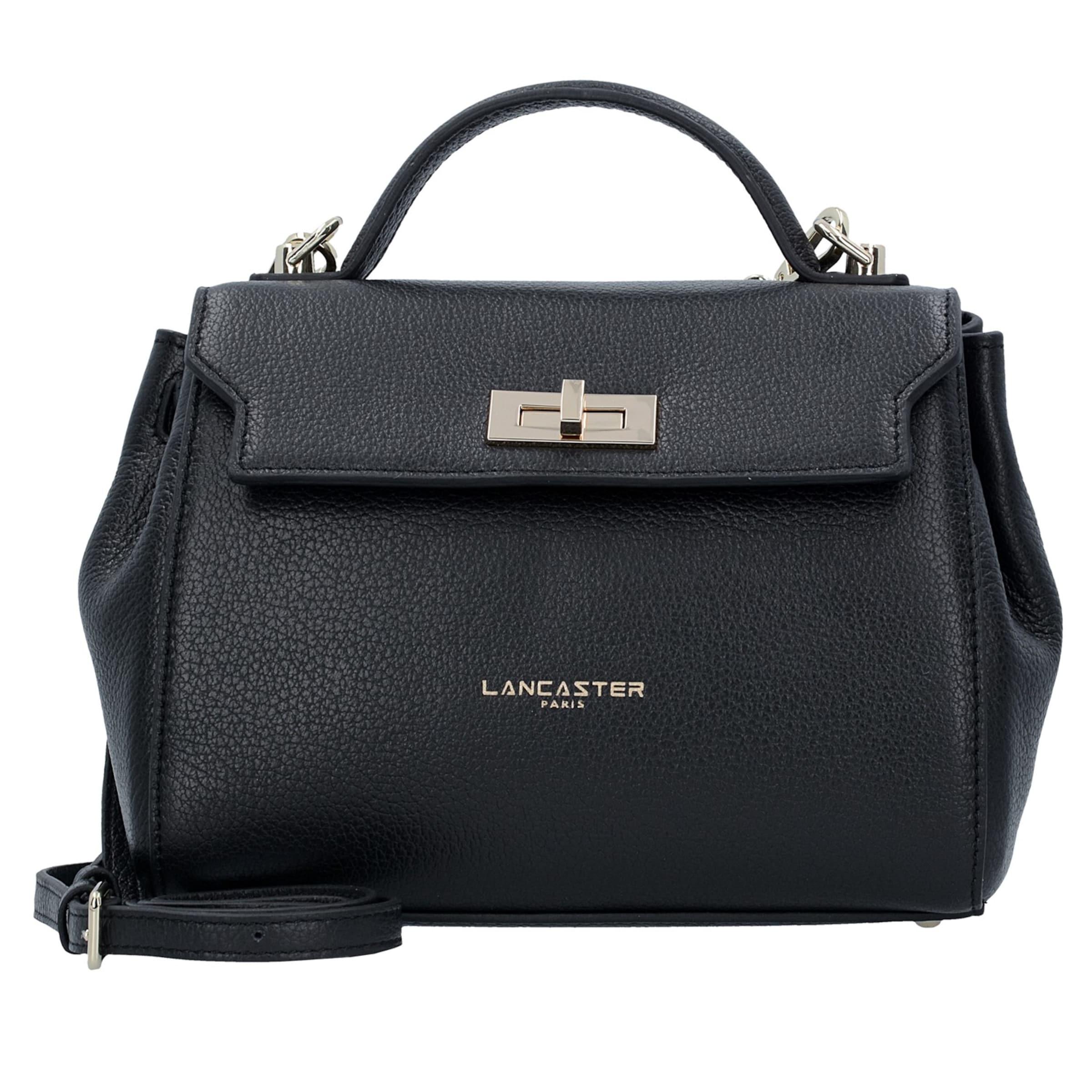 Spielraum Erschwinglich Zu Verkaufen LANCASTER Alena Handtasche Leder 21 cm Top-Qualität Online ffCRMy90a