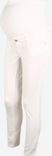 Supermom Džínsy - biela, Produkt