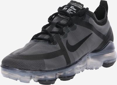 NIKE Chaussure de sport 'Nike Air VaporMax 2019' en anthracite / noir, Vue avec produit