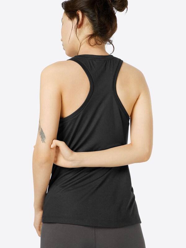 Nike Sportswear Logotop réservoir Essentiel